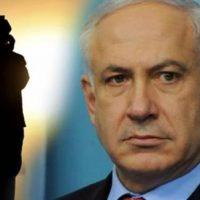 Palestinians Azan Ban