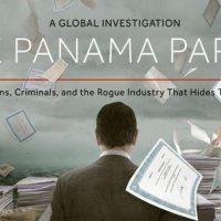 Panama Leaks