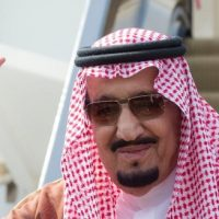 Shah Salman