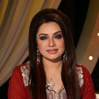 Shahida Mini