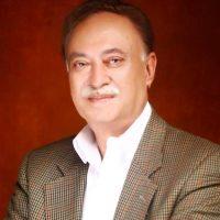 Ahsan Rasheed
