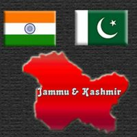 India Pakistan Kashmir