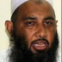 Maulana Abdul Rehman