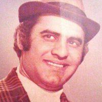 Munawar Zarif