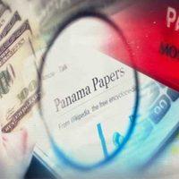Panama Case