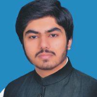 Sardar Muneeb Ahmed