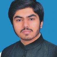 Sardar Munib Ahmed