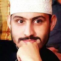 Zeeshan Hameed