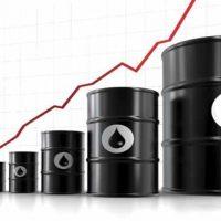 Furnace Oil Price