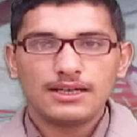 Kamran Arshad