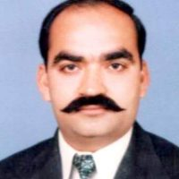 Mian Akhtar Mahmood