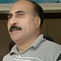 Mian Razaq