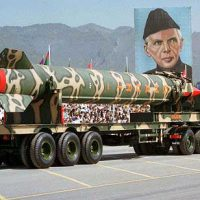 Pakistan's Nuclear Program
