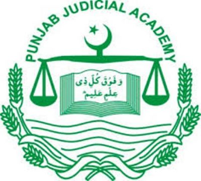 Punjab Judicial Academy