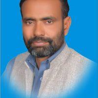 Sahil Munir