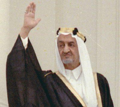 Shah Faisal Shaheed