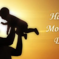 World Mothers Day