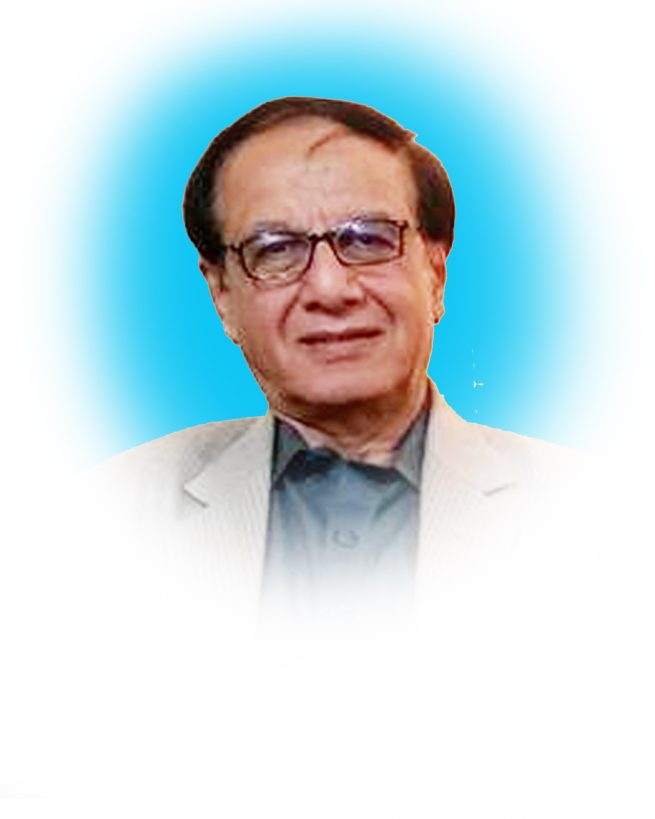 Azam khakwani