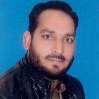 Dr Riaz Anjum