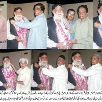 Eid Millan of GQM