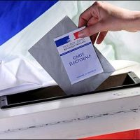 France Parliamentary Elections