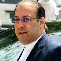 Hassan Nawaz
