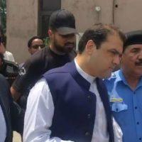 Hussain Nawaz