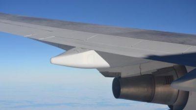 Myanmar Plane Missing