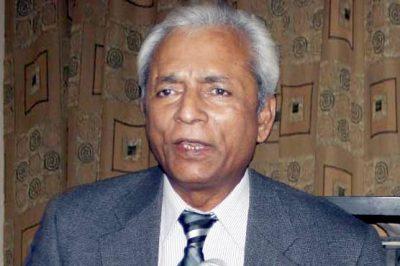 Nihal Hashmi