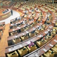 Sindh Assembly