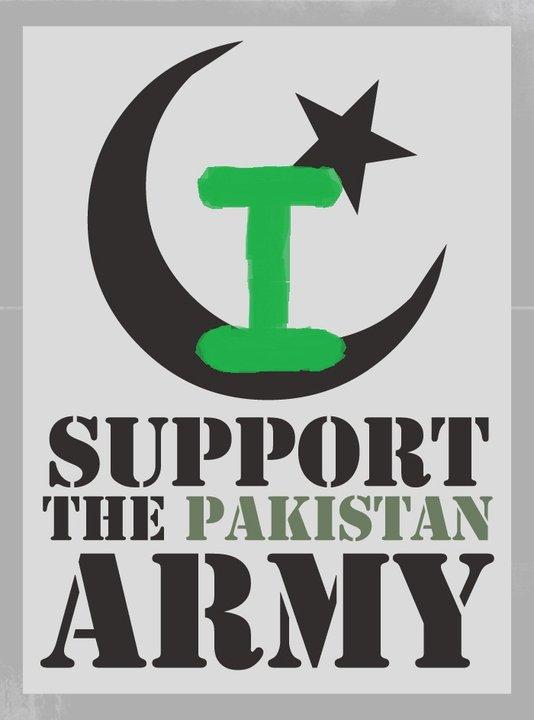 Propaganda against Army – Detailed analysis