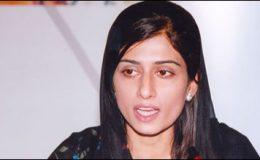 اسلام آباد : بھارت کے ساتھ مذاکرات میں مشترکہ مفادات اہم ہیں۔ وزیر خارجہ
