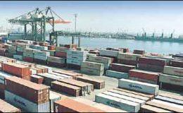 کراچی : ملک کا کرنٹ اکانٹ چھے سال بعد سرپلس