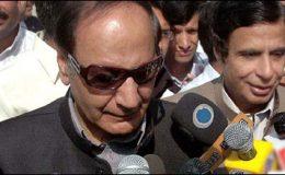 اسلام آباد : ہزارہ اور جنوبی پنجاب نئے صوبے بنیں گے۔ چوہدری شجاعت حسین