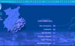 لاہور : لیسکو نے عدم ادائیگی پر سرکاری محکموں کی بجلی منقطع کر دی