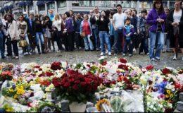 اوسلو : ہلاکتوں کی تعداد 98، ملزم پر فرد جرم عائد