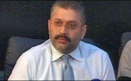 سندھ کا کوئی وزیر ملیر واقعے میں ملوث نہیں،وزیراطلاعات سندھ