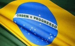 برازیل : ہزاروں خواتین حقوق کے لئے سڑکوں پر آگئیں