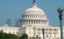 واشنگٹن : پاکستان دہشت گرد ملک نہیں،امریکی محکمہ خارجہ