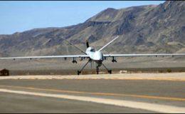 بھارت نے ریڈار پر نظر نہ آنے والے ڈرون کی تیاری شروع کردی