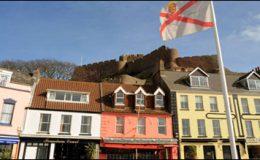 برطانوی جزیرے جرسی میں تین بچوں سمیت 6 افراد قتل
