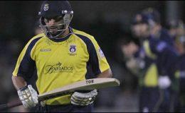عزت سے پاکستان کیلئے مزید کرکٹ کھیلنا چاہتا ہوں، شاہد آفریدی