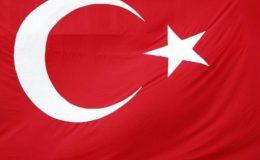 ترکی: باغی کردوں کے ٹھکانوں پر فضائی حملے
