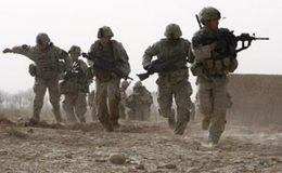 افغانستان: لاپتا جرمن باشندوں کی لاشیں مل گئیں