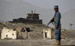 افغانستان: وعدوں کے باوجود قیام امن کا مستقبل غیر یقینی