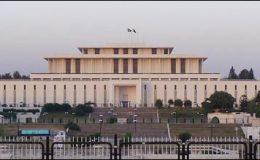 اسلام آباد سے قاری شکیل گروپ کا ایک دہشت گرد گرفتار
