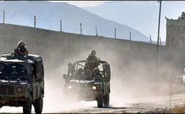 کابل:افغان جیلوں میں قیدیوں کی منتقلی کا عمل روک دیا گیا
