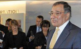 القاعدہ رہنما موریطانی سے تفتیش کرنا چاہتے ہیں،لیون پینیٹا