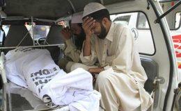 کراچی میں تشدد کے واقعات کی ویڈیو فوٹیج عدالت میں پیش کرنے کا حکم