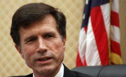 پاکستان کے ساتھ مل کرکام کرنا ضروری ہے: امریکی معاون وزیر خارجہ